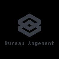 Bureau Angenent